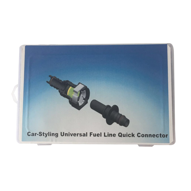 Car styling Universal Fuel Line Quick Connector SAE 1 4 5 16 3 8 Quick Adapter_640x640 car styling universal fuel line quick connector sae 1 4\