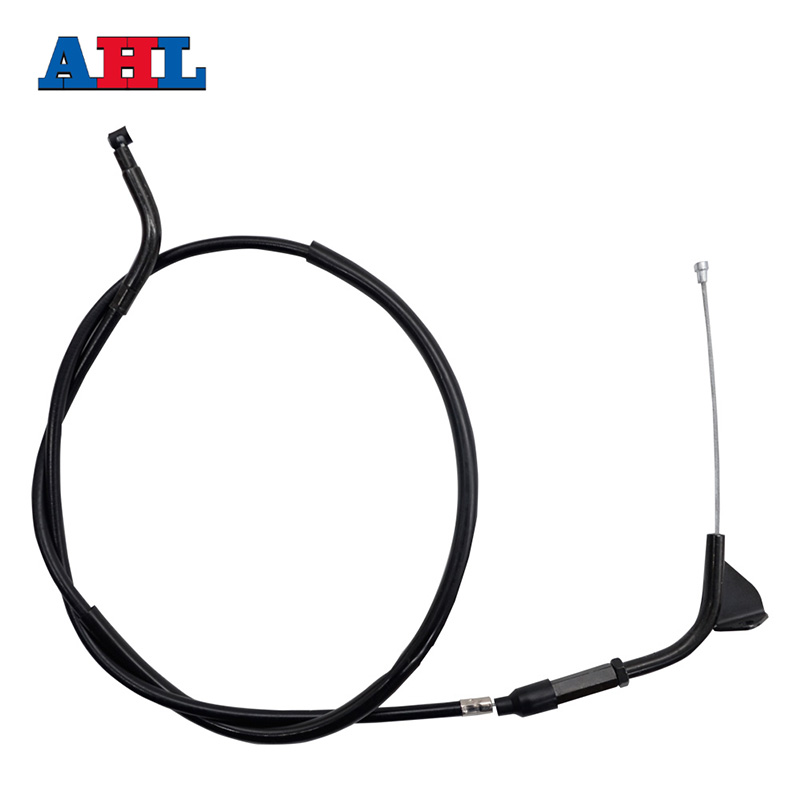 Motorcycle Accessories Clutch Control Cable Wire For