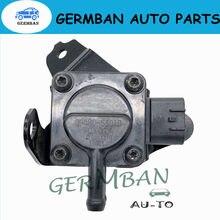 High Quality Diesel Pressure Sensor-Buy Cheap Diesel