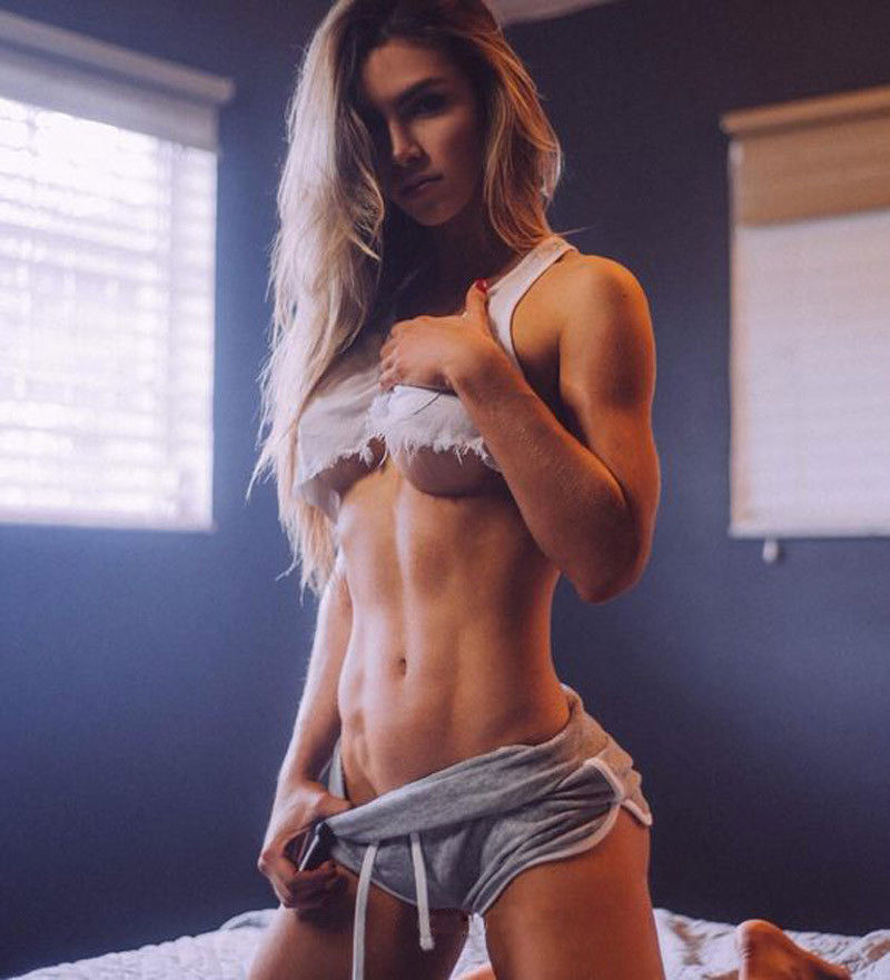 Sexy hot women pics