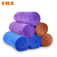 Car Detailing Microfiber Wash Towel Super Absorbent Car Cleaning Towel Auto Soft Thick Polishing Cloth Quick