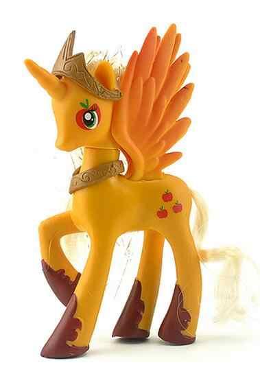 Unicórnio animais de estimação cavalo raridade kunai ação brinquedo figuras natal pouco presente unicórnio brinquedo