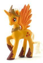 Unicorn Pets Horse Rarity Kunai Action Toy Figures Christmas Little Gift Unicorn Toy Princess Celestia