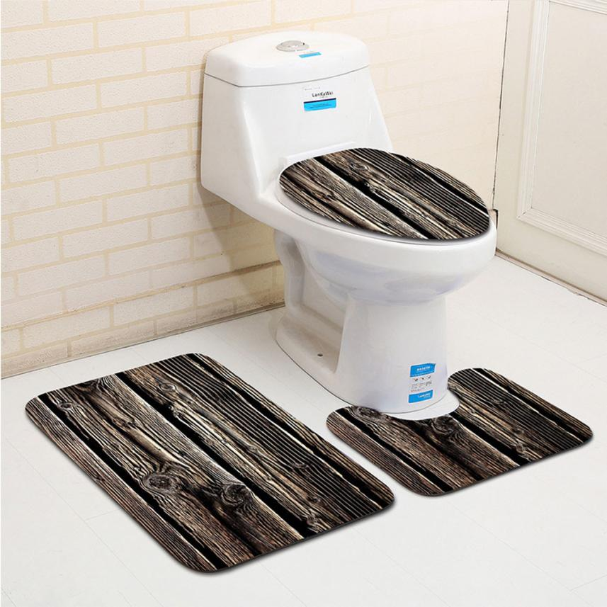 Pleasing Best Top 10 Plastic Wood Toilet Seat List And Get Free Gamerscity Chair Design For Home Gamerscityorg