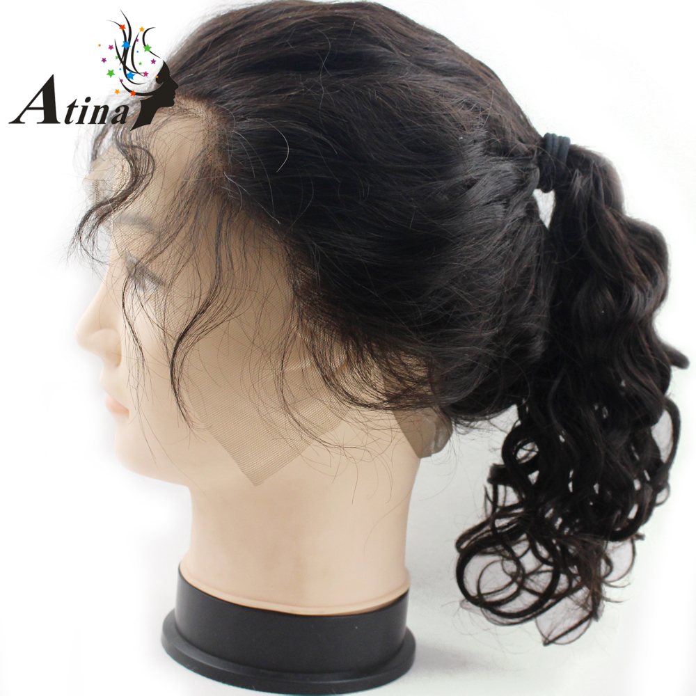 wet-and-wavy-360-lace-frontal-closure