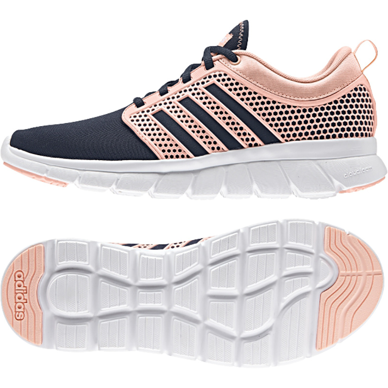 Walking Shoes ADIDAS AQ1531 sneakers for female onemix winter women sport sneakers warm unisex running shoes wool infur men jogging sneakers outdoor walking shoes us4 us12
