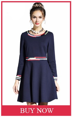 Women-Autumn-Long-Sleeve-Dresses-2016-New-Plus-Size-L-5XL-O-Neck-Ribbon-Color-Block.jpg_640x640
