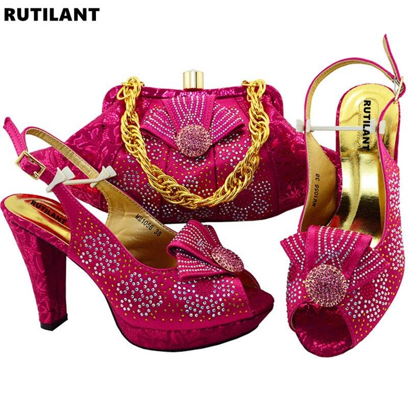 Y De Italianos Boda Oro Plata Nuevo Zapatos Color Imitación Azul WE2e9HIDY