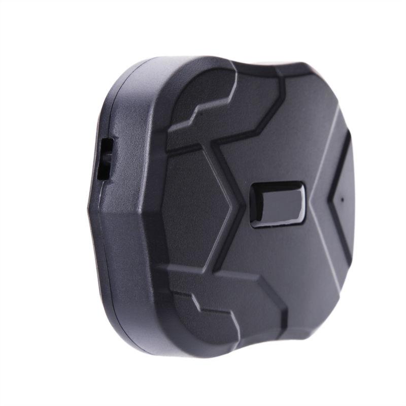 Kingslim TK905 GSM GPS GPRS voiture véhicule puissant aimant suivi en temps réel dispositif pour voiture TKSTAR TK905 avec batterie 5000 mAh Li - 3