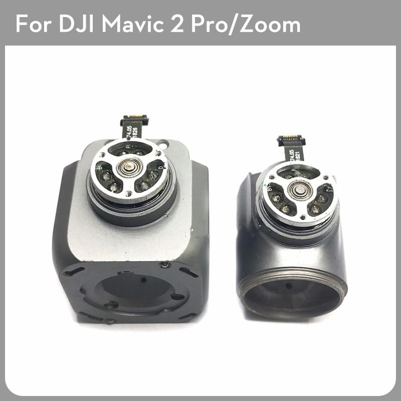 original-replacement-font-b-mavic-b-font-2-lens-frame-with-pitch-motor-for-dji-font-b-mavic-b-font-2-pro-zoom-drone(used