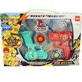 Boy Beyblade Battle Launchers Toy Spining Superior Transmitter Finger Spinner Fidget Gyro Set For Children Gift