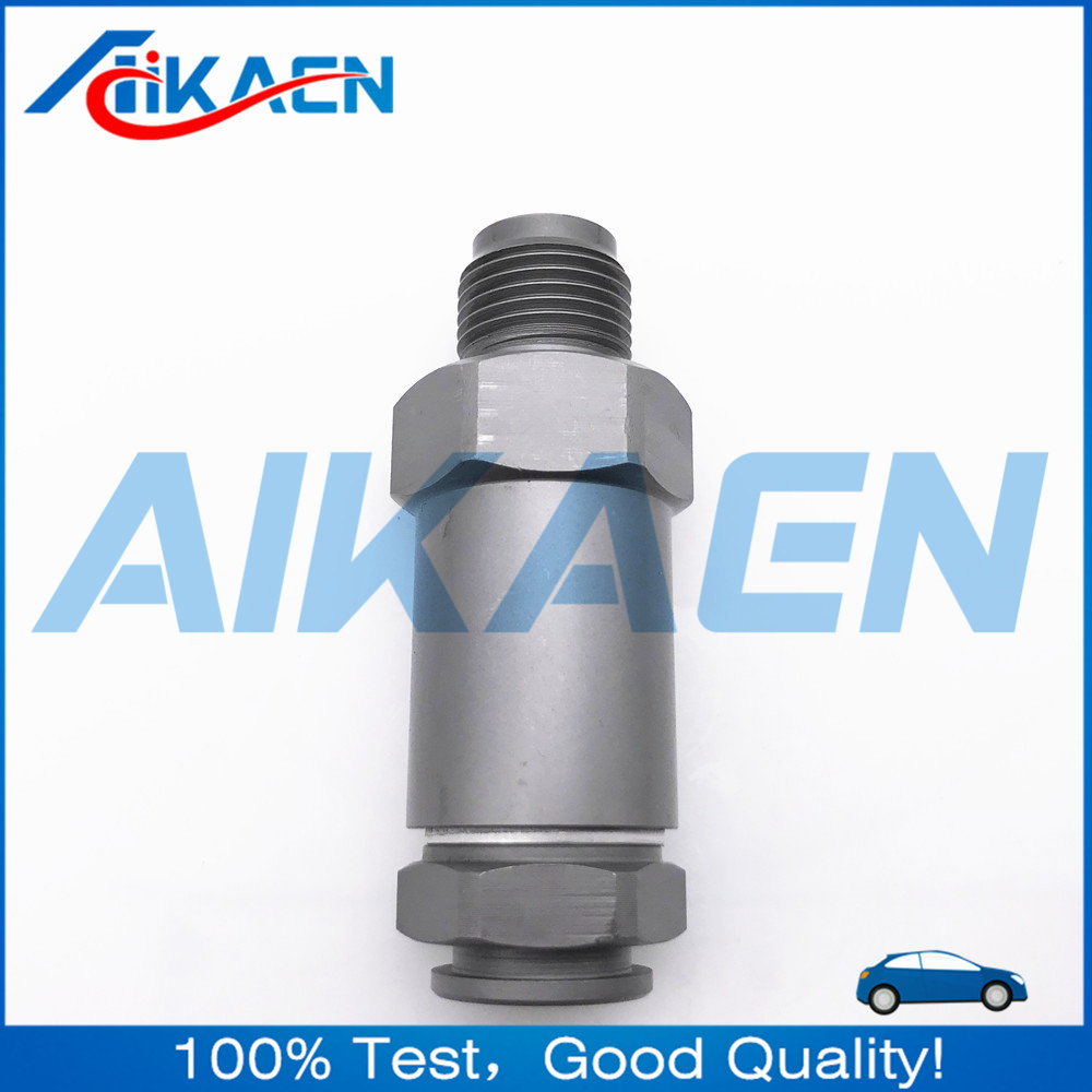 3pcs/lot Limit pressure valve 1110010035 for BOSCH, common rail injector limit pressure valve 1110010035 for diesel engine