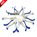 Free Ship A Set of Eight Jewelry Making Needlework DIY Tools Pliers P002Y~P009Y