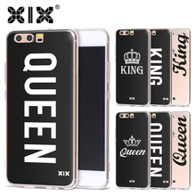 ФОТО for coque huawei p9 lite case queen soft tpu cover for fundas huawei p8 lite case 2017 new arrivals for huawei p9 lite p10 case