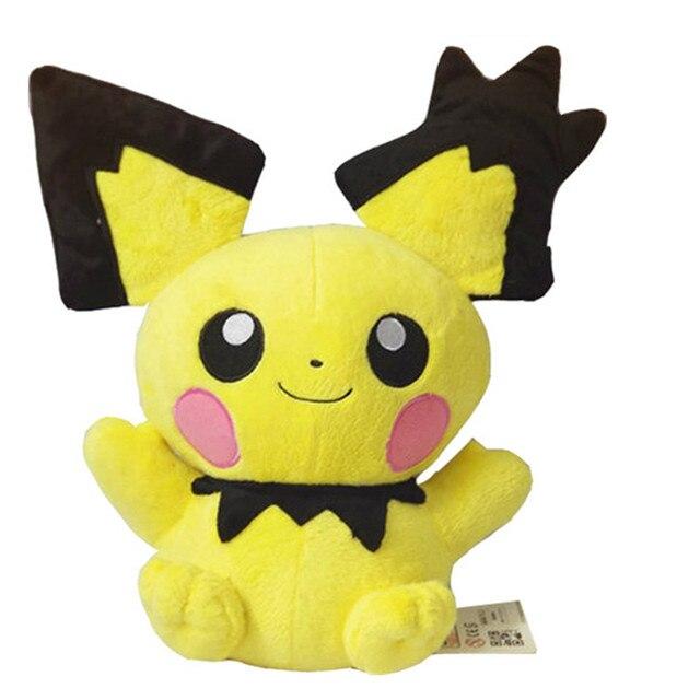 Giant Pokemon Stuffed Animals Images | Pokemon Images