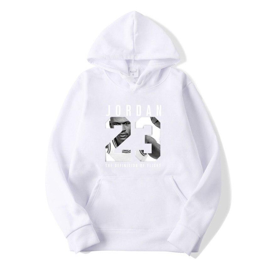 Men's and women's fashion hoodies (3)