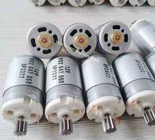 ORIGINAL OEM quality 993647060 Electronic Control Throttle Motor for throttle