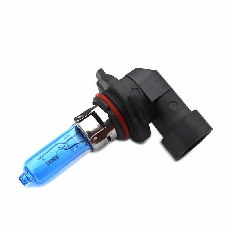 2PCS 27W 35W 55W 60W 65W 100W 12V 24V Car Light Auto Halogen Lamp Bulb H8 880 H11 9005 HB3 9006 HB4 880 881 White Fog Lights J25
