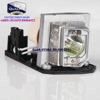 P VIP 180/0.8 E20.8 Projector lamp for Acer X110 X110P X111 X112 X113 X113P X1140 X1140A X1161 X1161P X1261 X1261P EC.K0100.001