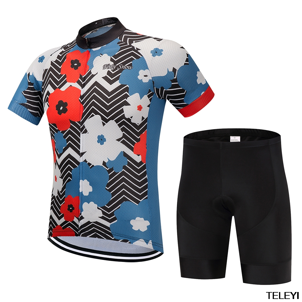 Pro Team Firty snow Cycling Jersey Bicycle Cycle Short Sleeve Maillot Clothing  Cycling Ropa Ciclismo MTB Bike Sportswear Cycling 1e713d179