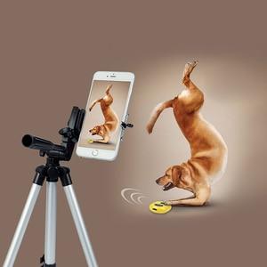 Image 5 - Câmera profissional tripé suporte de montagem + saco para iphone samsung celular para câmera digital tripés