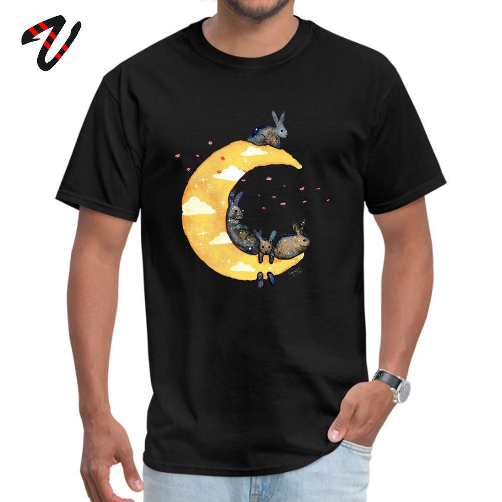 Gildan, Crew Neck Gorillaz Men/'s High Quality Top T Shirt Cotton