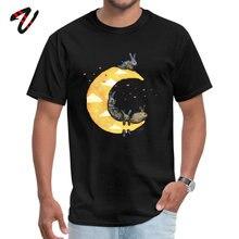 Tops T Shirt Tee Arrowhead Stadium Summer Jiu Jitsu Sleeve Muppets Crew Neck Mens Shirts 3D Printed Prevailing