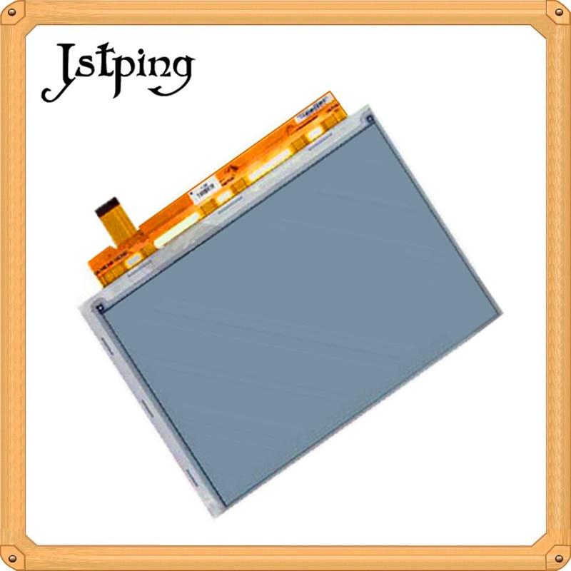 Jstping 9.7 pouces 33pin 1200*825 EPD écran LCD pour PVI ED097TC1 ED097TC1 (LF)-S1 pour onyx BOOX M96 lecteur Ebook panneau d'affichage d'encre