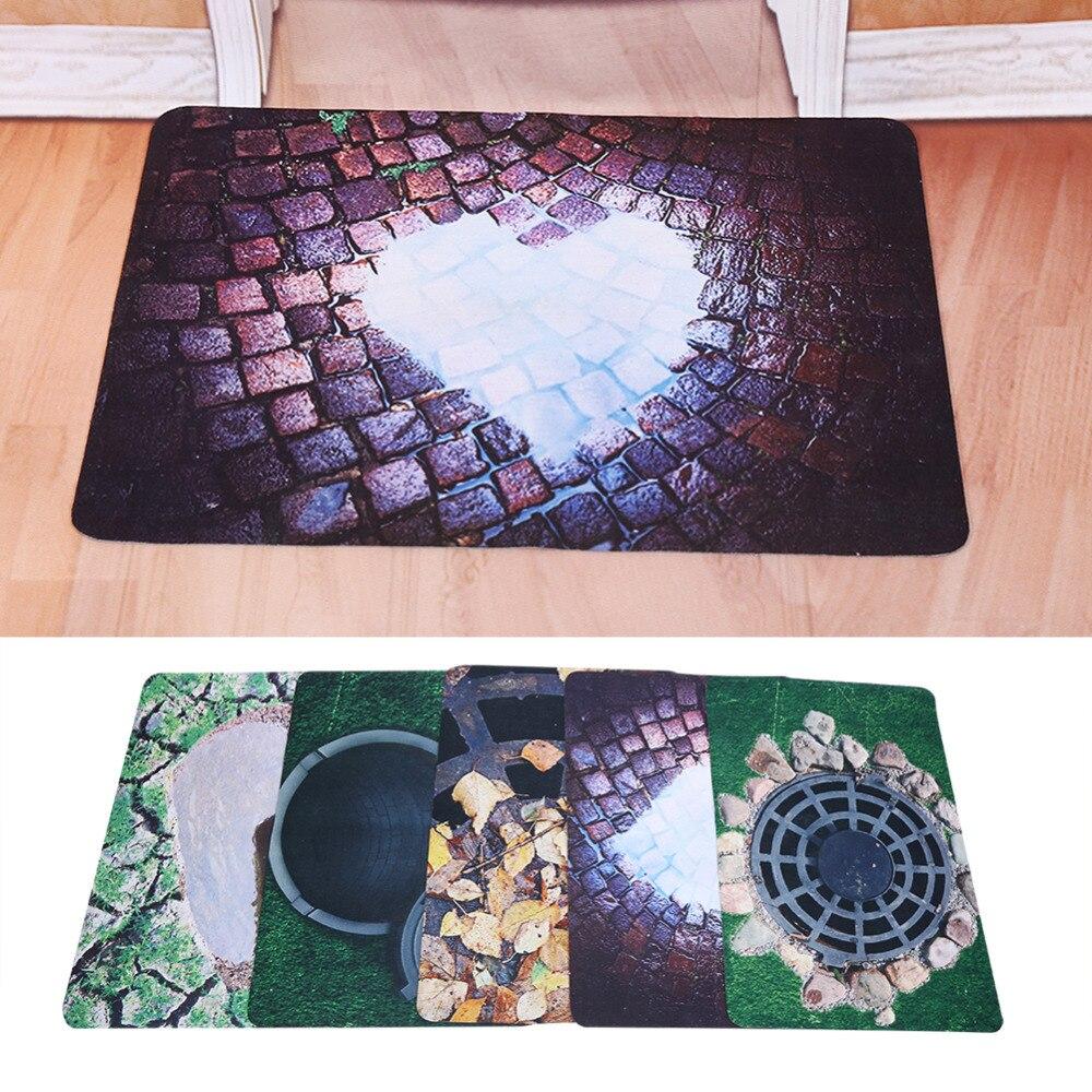Unique Floor Coverings popular unique floor covering-buy cheap unique floor covering lots