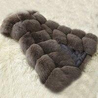 MCCKLE-High-Quality-Fur-Vest-Coat-Luxury-Faux-Fox-Warm-Women-Coats-Vest-Winter-Fashion-Fur-Womens-Coat-Jacket-Vest-4XL-Fur-Coat-1