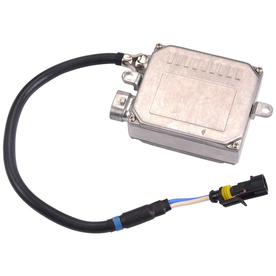 Hylux 2030 35W 12V HID xenon ballast (2)