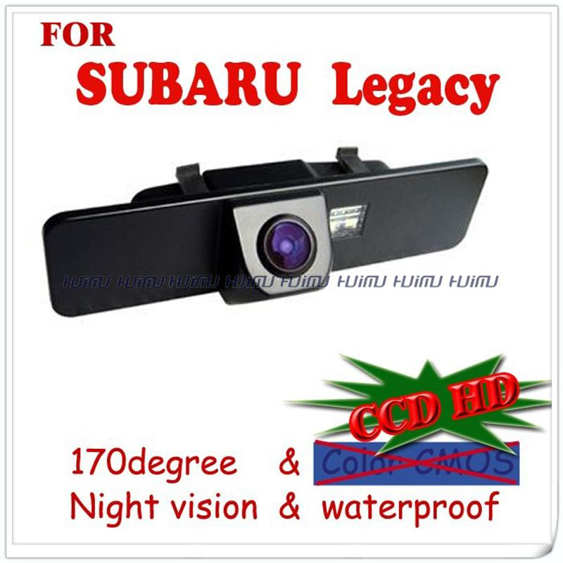 Buy subaru legacy cameras and get free shipping on aliexpress sciox Choice Image