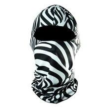 Маска для лица в анималистическом стиле, Балаклава, маска для мотоциклистов, маска для мотоциклистов, защита для лица, защита от солнца