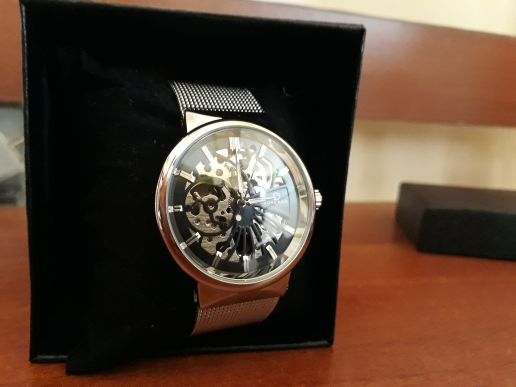 HTB1O FdXynrK1Rjy1Xcq6yeDVXab Forsining Fashion Luxury Thin Case Unisex Design Waterproof Mens Samll Dial Watches Top Brand Luxury Mechanical Skeleton Watches