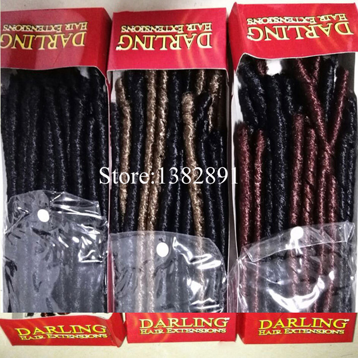 1pc 100glong curly african braiding hair extensions 14inch darling 1pc 100glong curly african braiding hair extensions 14inch darling synthetic soft dred kanekalon dreadlock extensions multicolor on aliexpress alibaba pmusecretfo Choice Image