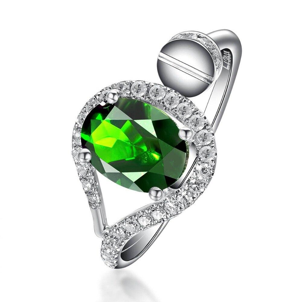 diamond-jewelry купить