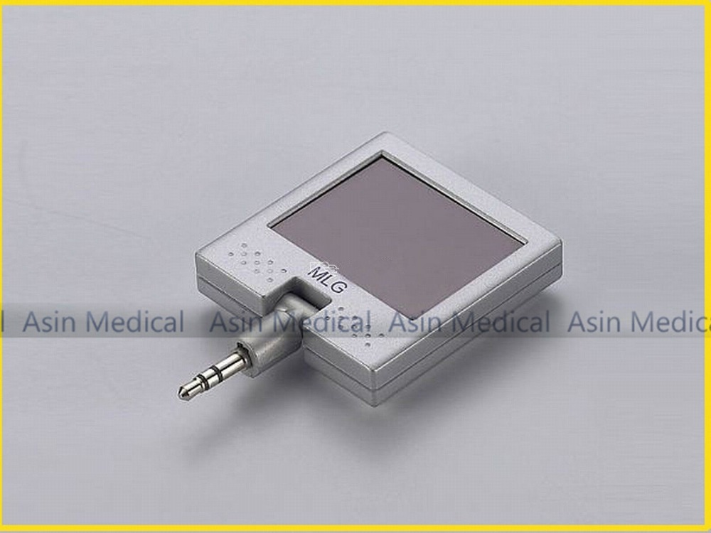 High Quality 2016 New Super Cam 2.5-inch Small LCD Screen M-99 for Intraoral Camera Endoscope цена 2017