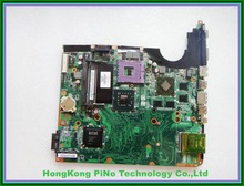 For 518431-001 for HP Pavilion DV6-1000 motherboard DAUT3DMB8D0 Tested Good