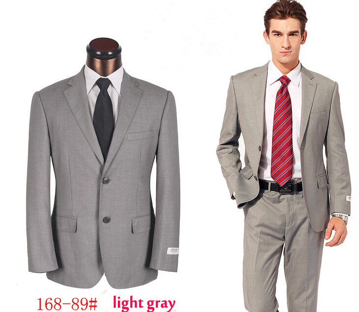Aliexpress.com : Buy business suit 2015 new arrival summer style