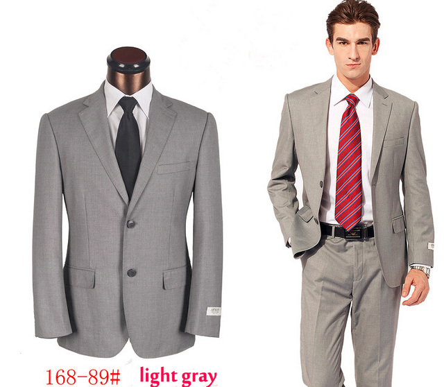 Aliexpress.com : Buy business suit 2015 new arrival summer style ...