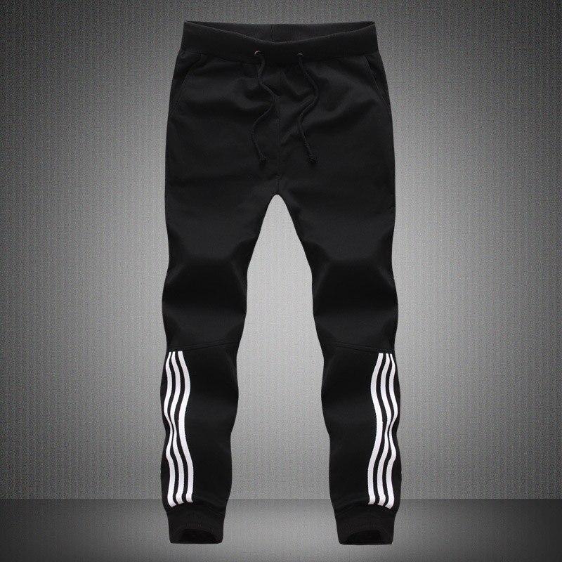 Men's Casual Jogger Sweatpants 1