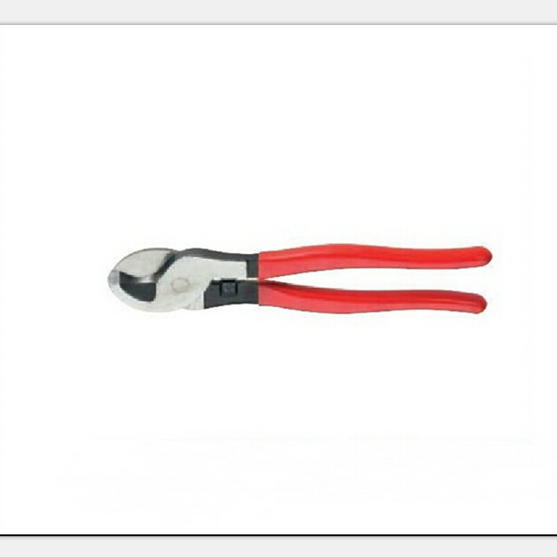 LK-60A terminal wire cutting pliers hand tool vc 36a free shipping terminal wire cutting pliers hand tool