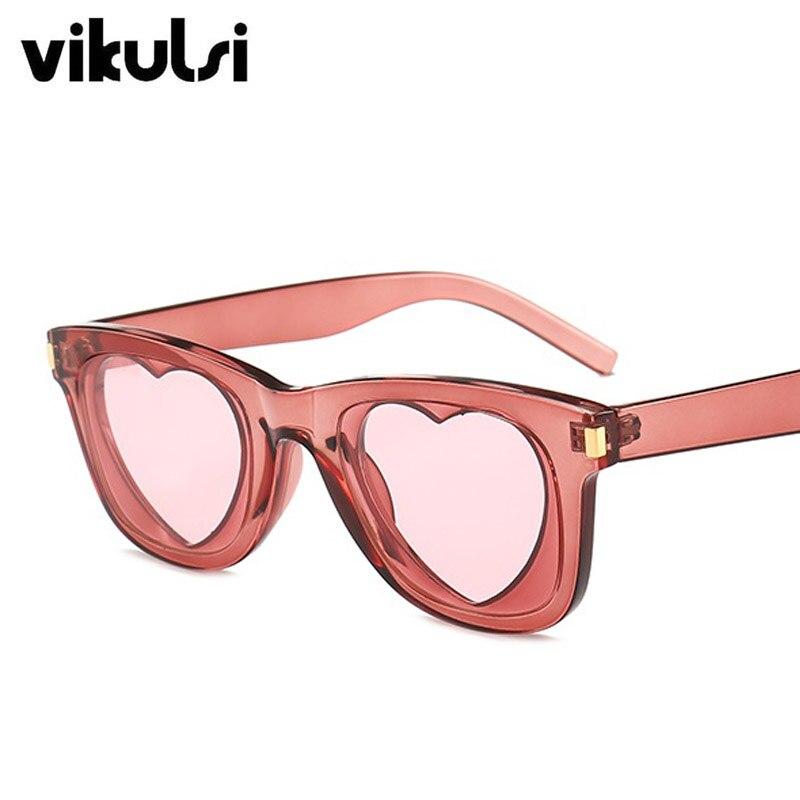 D800 C4 pink