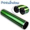 Printwindow Eco-Friendly Compatibile Copiatrice Tamburo OPC per Sharp ARM550/620/700 MX-M550/620/700 MX-M623N/623U MX-M753N/753U