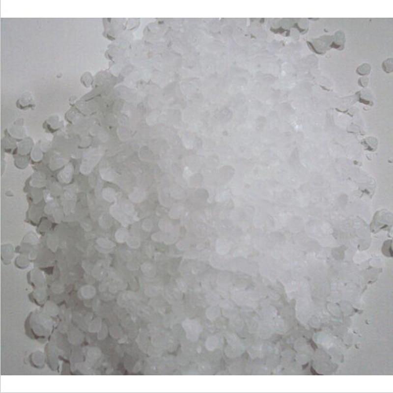 100/% Puro Copos de cera de soja Soja 200g