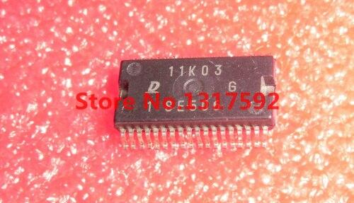 SE506 IC NEW
