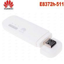 Huawei – Modem WiFi 4G USB 150Mbps, débloqué