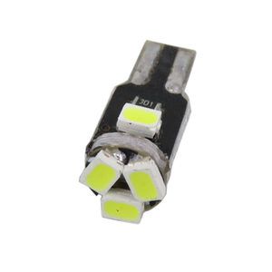 Image 2 - WLJH tableau de bord lumineux 12V, ampoule Instrument et de jauge, T5 Led, 7 couleurs, pour BMW E36 E3 E21 E23 E24 E28 E30 E34 E38 E31 E12 Z3