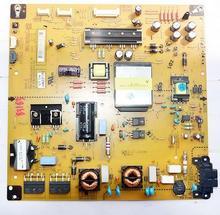 original LGP4247H-12LPB EAX64310401 EAY62512701 3PAGC10075A-R power supply for 47LM6200 47LS4100 47LS5600