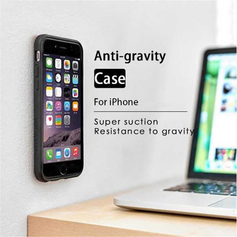 gravity coque iphone xs max